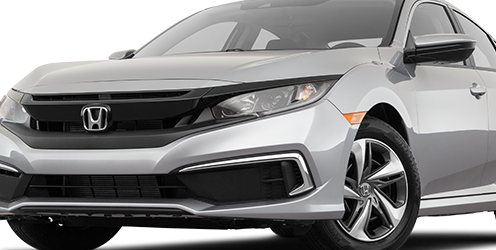 2021 Honda Civic Lx Basic Model Concept And Redesign Reviews Honda Cars Usa Website Honda Usa Cars