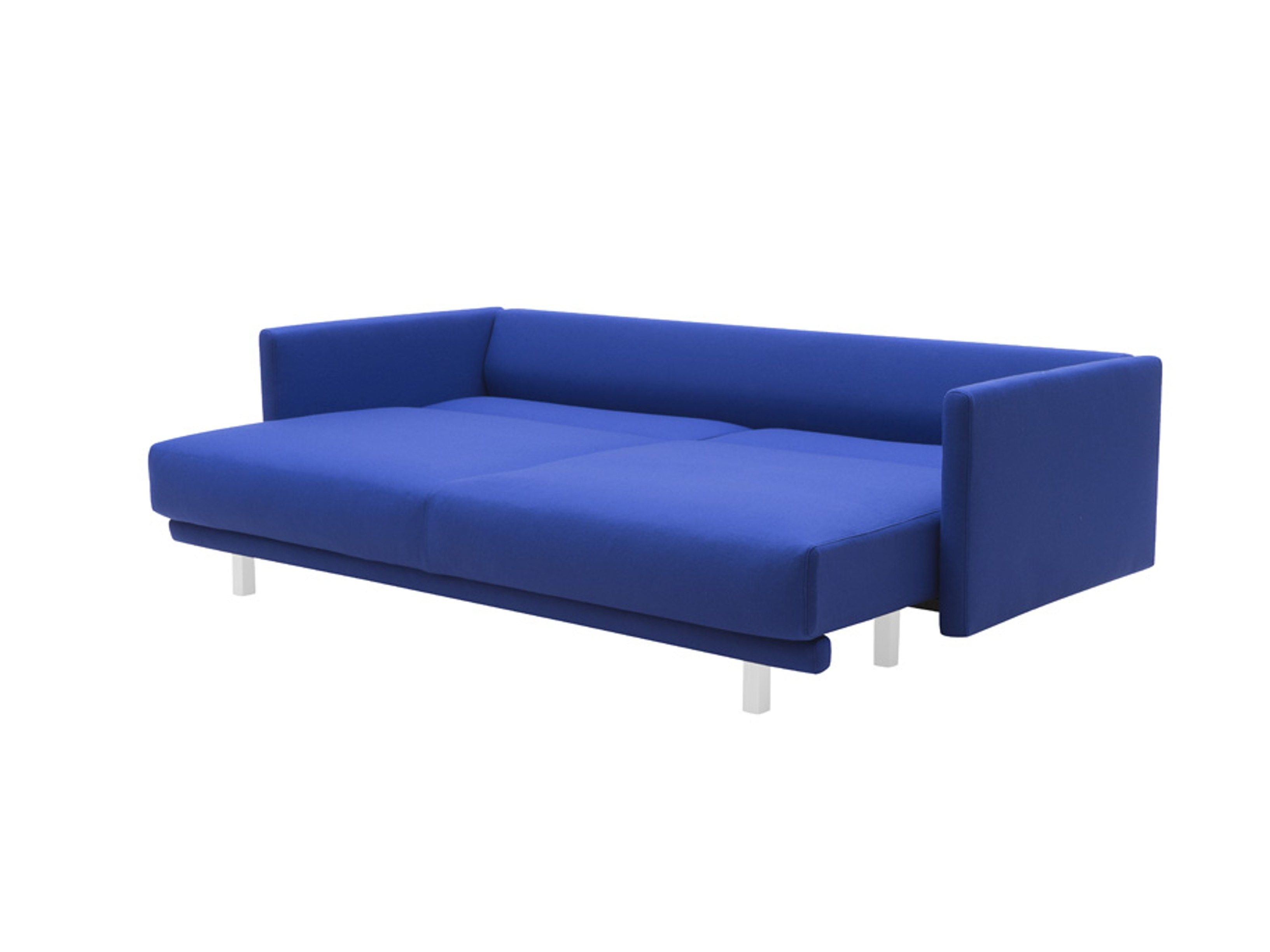 Sofa Bed Mondo Living Collection By Softline Design Muller Fabric Sofa Bed Sofa Sofa Bed Design