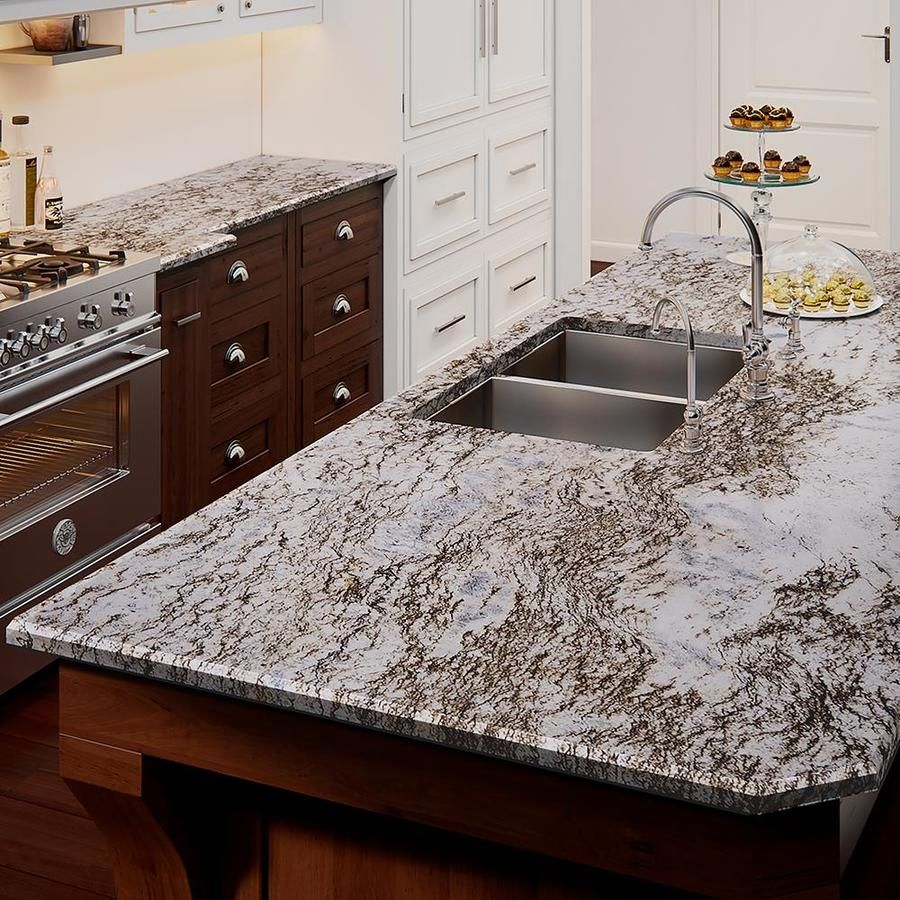 Marble Look Laminate Countertop New March Issue Of Lowes Creative