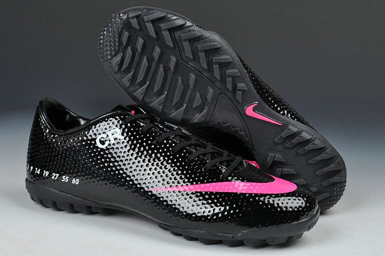 nike limited edition soccer cleats gray nike running shoes