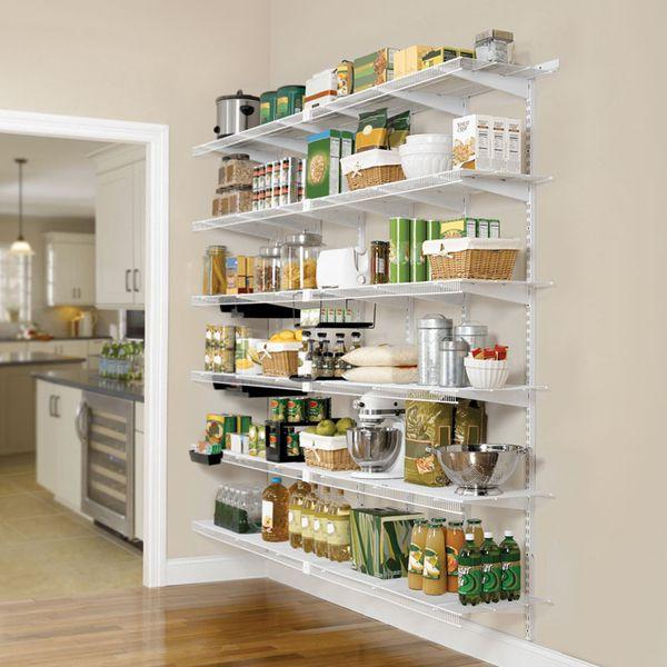 Shelves Best 25 Kitchen Wall Shelves Ideas On Open Shelving Shelf In Kitchen Wall Shelve Kitchen Wall Shelves Wall Mounted Kitchen Shelves Kitchen Wall Storage