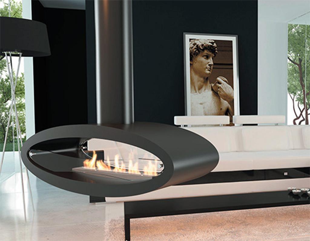 Modern Fireplace Design Ideas interesting home interior decoration with modern fireplace design ideas Krby Oblozene Kamenom Hada Googlom Fireplace Krby Pinterest Search