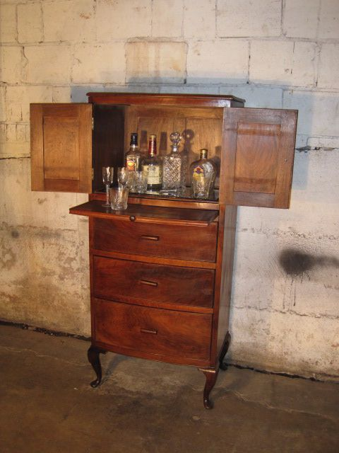 cool liquor cabinet portable - Google Search - Cool Liquor Cabinet Portable - Google Search Entertaining