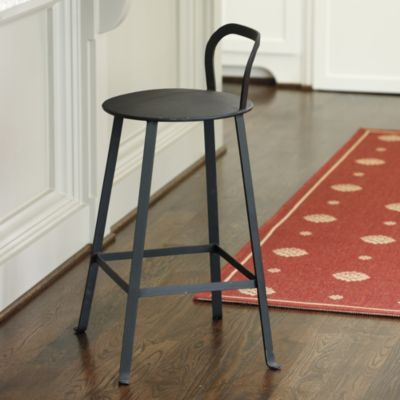 Rutland Counter Stool Ballard Designs For The Home