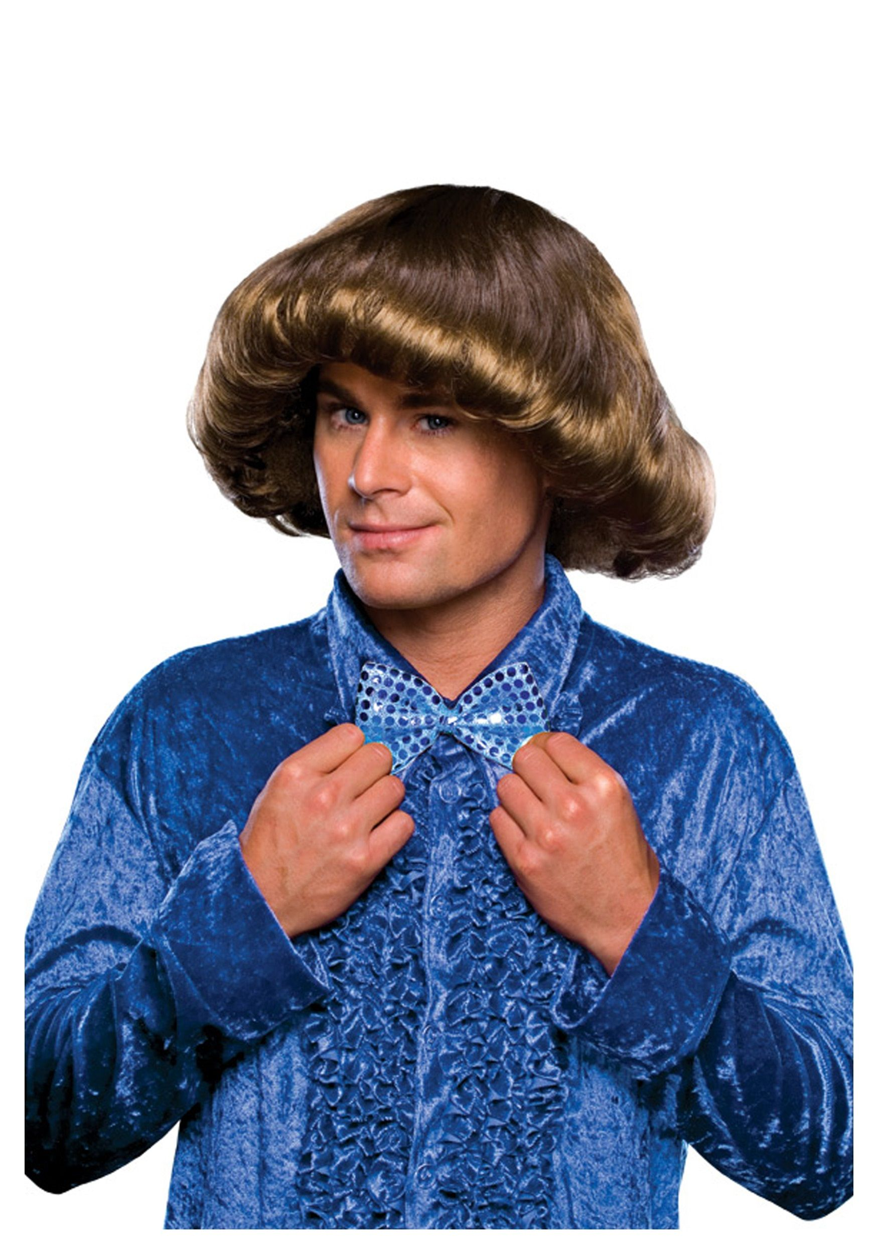 Male 70s Prom Wig 1750x2500