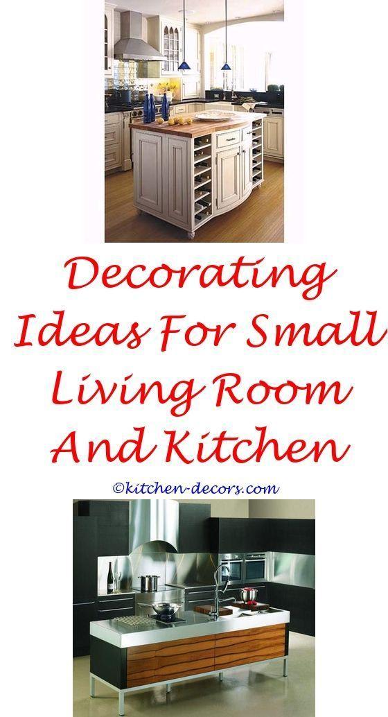 Farmhouse Kitchen Decor Amazon   Primitive Sheep Kitchen Decor.leopard  Print Kitchen Decor Italian Style