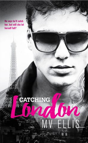 Read angel online by sarah brianne and download angel book in pdf catching london pdf epub book online by mv ellis read and download fandeluxe Images