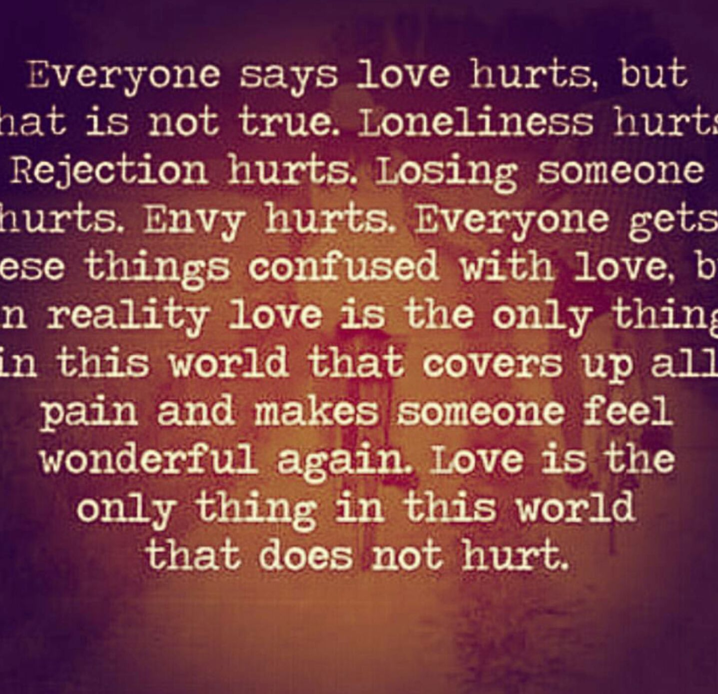 Sayings About Love Sad: Pin By Icrushalot Quote Gallery On Sad Relationship Quote