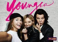 Amazon Com Younger Season 1 Episode 1 Pilot Amazon Digital