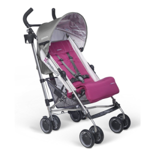 Explore Best Umbrella Stroller And More