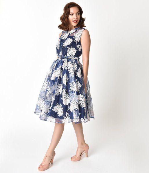 10 Perfect, Wedding Guest Dresses | Wedding guest dresses, Unique ...