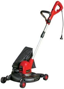 Catalog Spree Lawn Mowers Mower Lawn Mower
