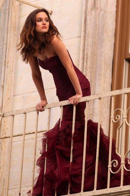 Errores al usar un vestido de fiesta - Para Más Información Ingresa en: http://vestidosdenochecortos.com/errores-al-usar-un-vestido-de-fiesta/