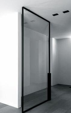 Maximum height internal glass door google search inspiracje maximum height internal glass door google search planetlyrics Gallery