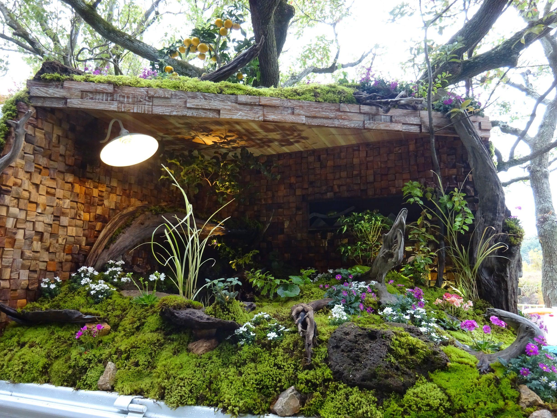 takahashi_h28.jpg (2448×1836) | 造園, 日本庭園, ガーデン