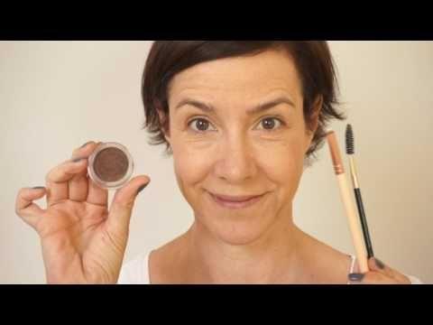 Photo of Make up & Wirkung: Die BASIS