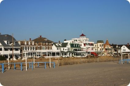 Living Social Deals Luxury Vegas Vail Condo Under 125 East Coast Travel Cape May Cape May Beach