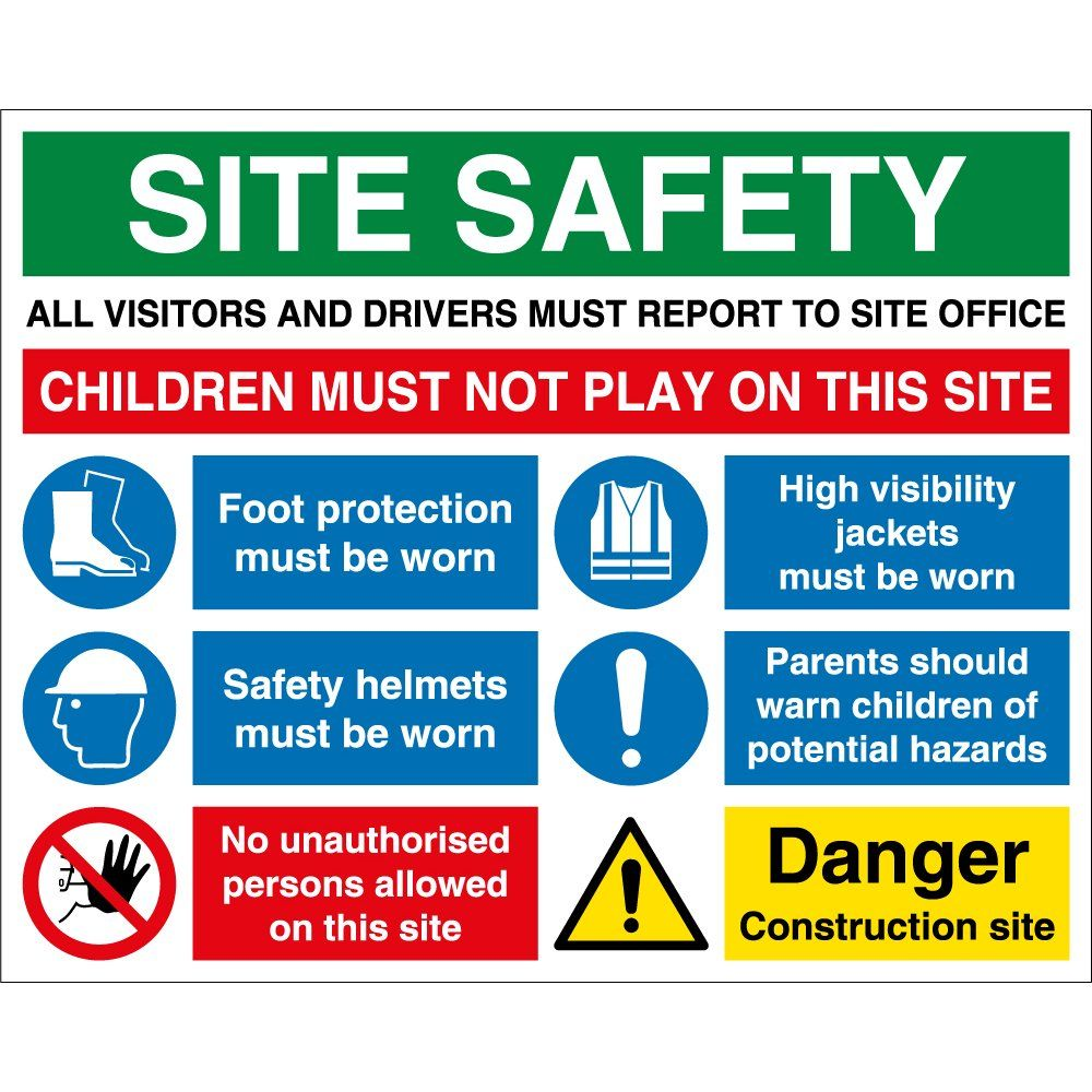 Pin By Nulite On Safety Signs Workplace Safety Slogans Health And Safety Poster Safety Slogans
