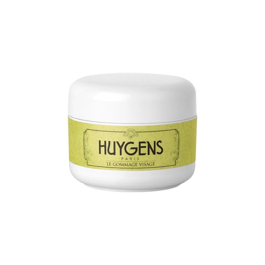 "Huygens Exfoliante Facial 'Le Gommage Visage', <span class=""price"">17,91 €</span> #BirchboxES"
