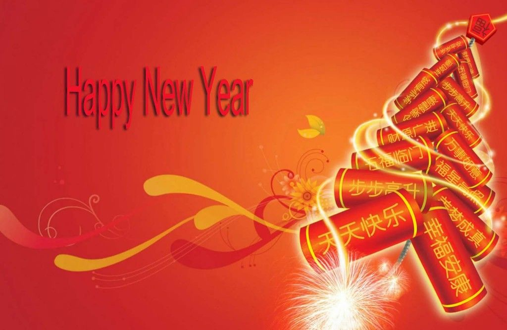 Chinese new year greeting cards red greetings pinterest cards chinese new year greeting cards red m4hsunfo
