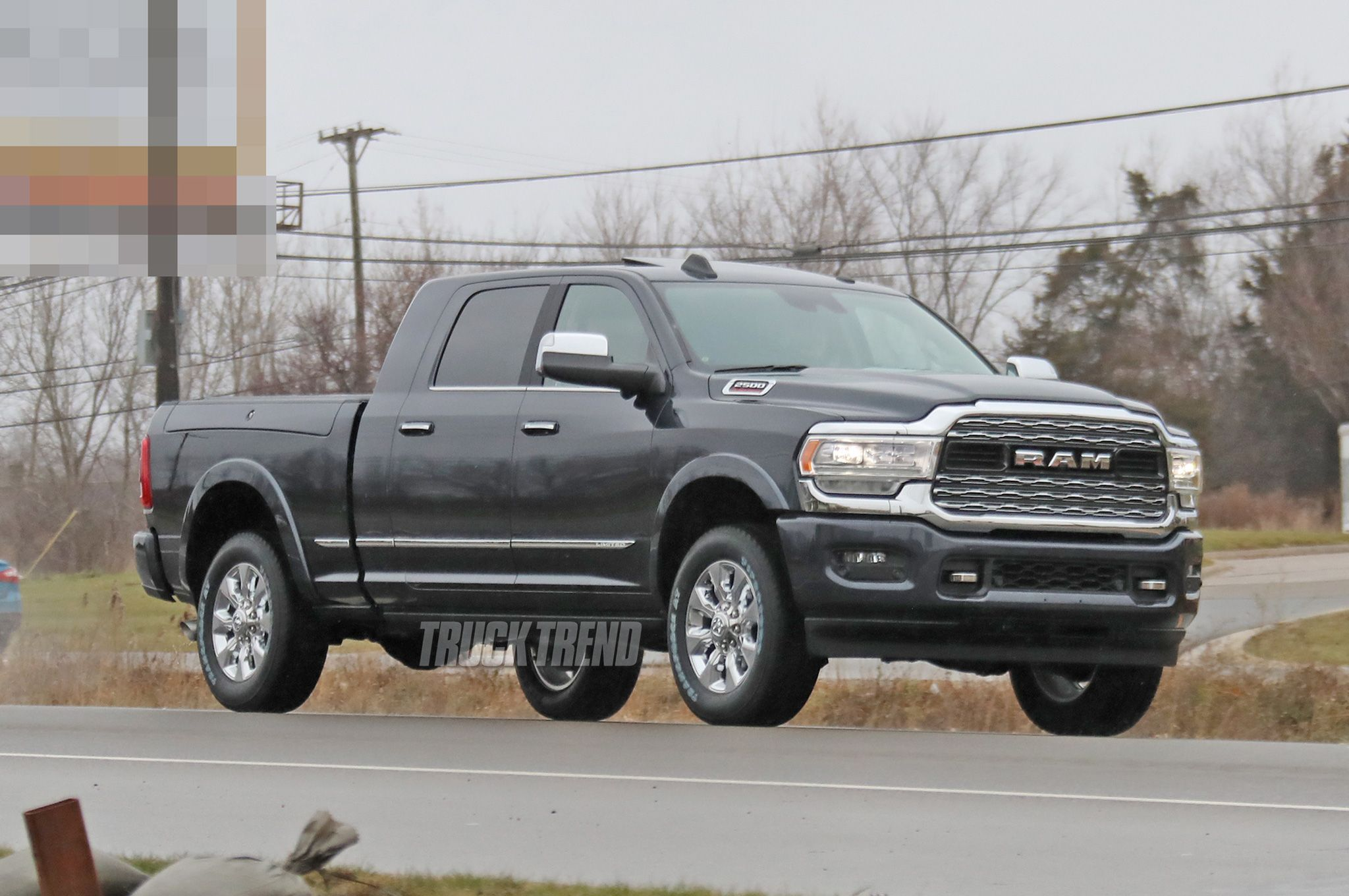 2020 Ram 2500 2020 Ram 2500 2020 Ram 2500 Black Edition 2020 Ram 2500 Cummins 2020 Ram 2500 Diesel 2 Dodge Mega Cab Dodge Trucks For Sale Ram 2500 Diesel