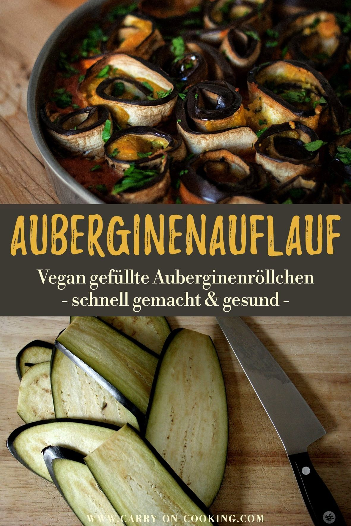 bake  brisk healthy  vegan  there is nothing better than beautiful   Aubergine casserole  brisk healthy  vegan  there is nothing nicer than beautiful   Au Aubergine bake...