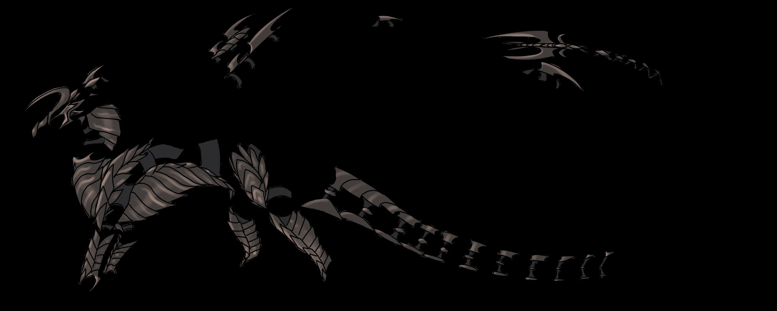 Latest 2500 1000 Dragon Sketch Dragon Wings Beautiful Dragon