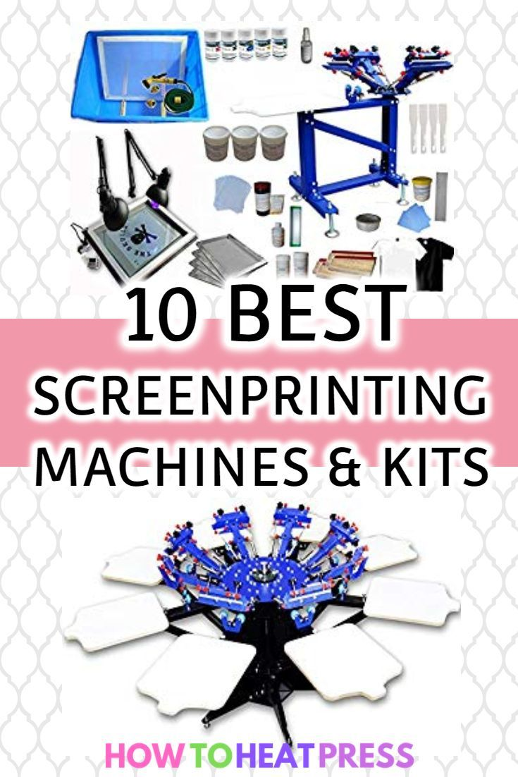 how to make screen print transfers with cricut