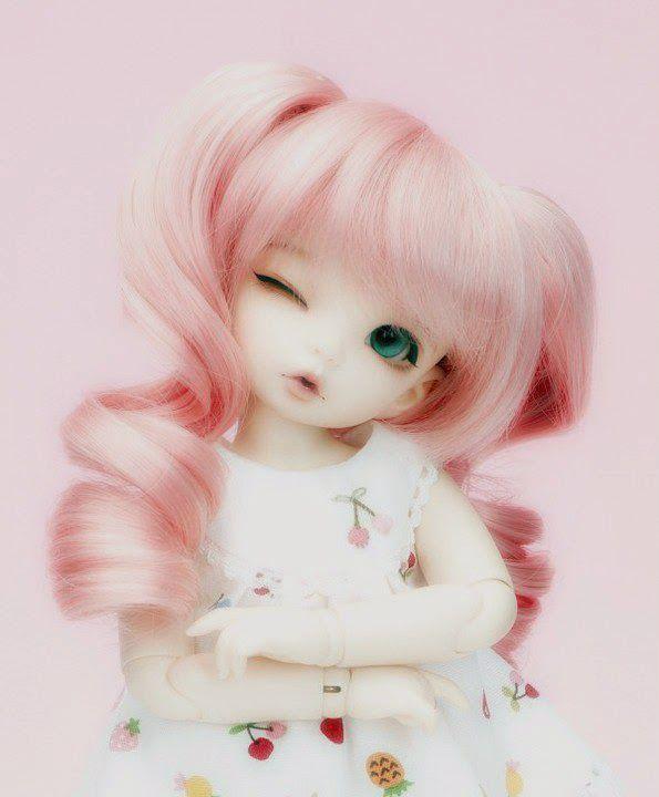 Animated Wallpapers Cute Dolls Dolls In 2019 Cute Dolls Dolls