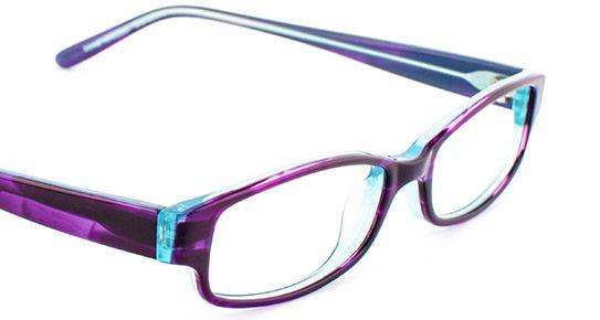 63844229869c Women s Glasses