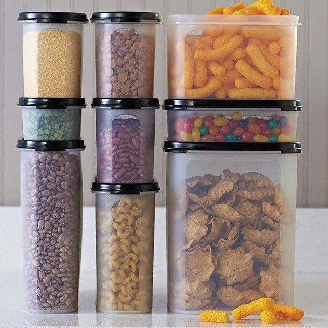 how to organize your kitchen with tupperware tupperware tupperware organizing organization on kitchen organization tupperware id=65400