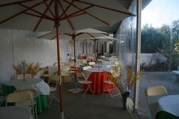 Allie S Party Rental Market Umbrellas Market Umbrella