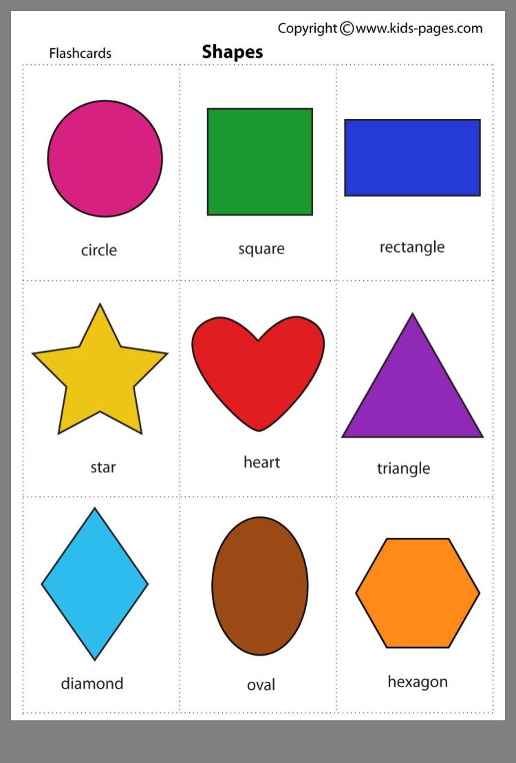 Pin by Lidia Popa on Montessori activities toddlers