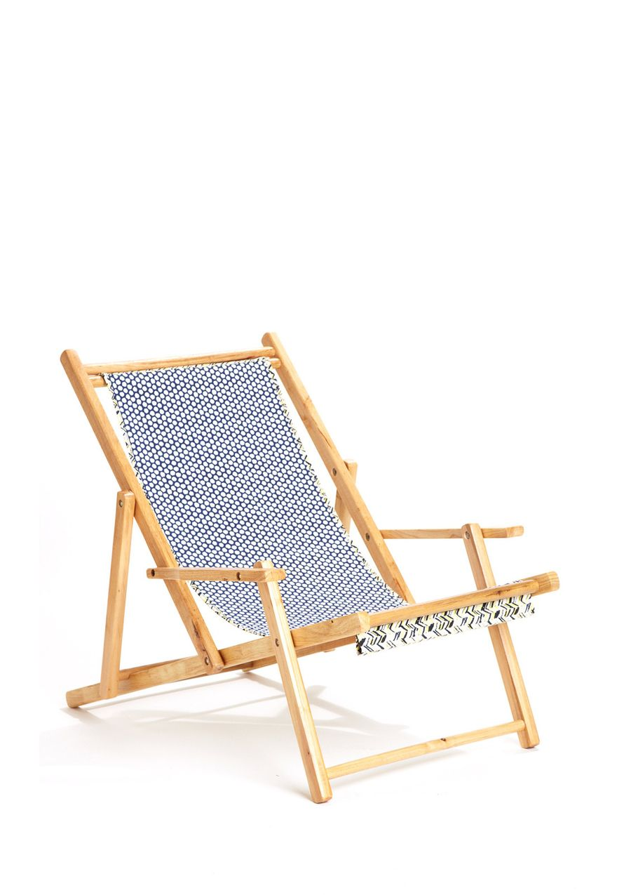 Julie Brown Beach Chairs With Images Beach Chairs Outdoor