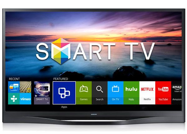 tv buying guide consumer reports money mart and smart tv rh pinterest com Consumer Reports Magazine Consumer Reports Appliances