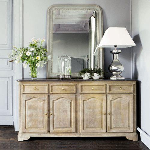 buffets et vaisseliers accessories rugs casegoods. Black Bedroom Furniture Sets. Home Design Ideas