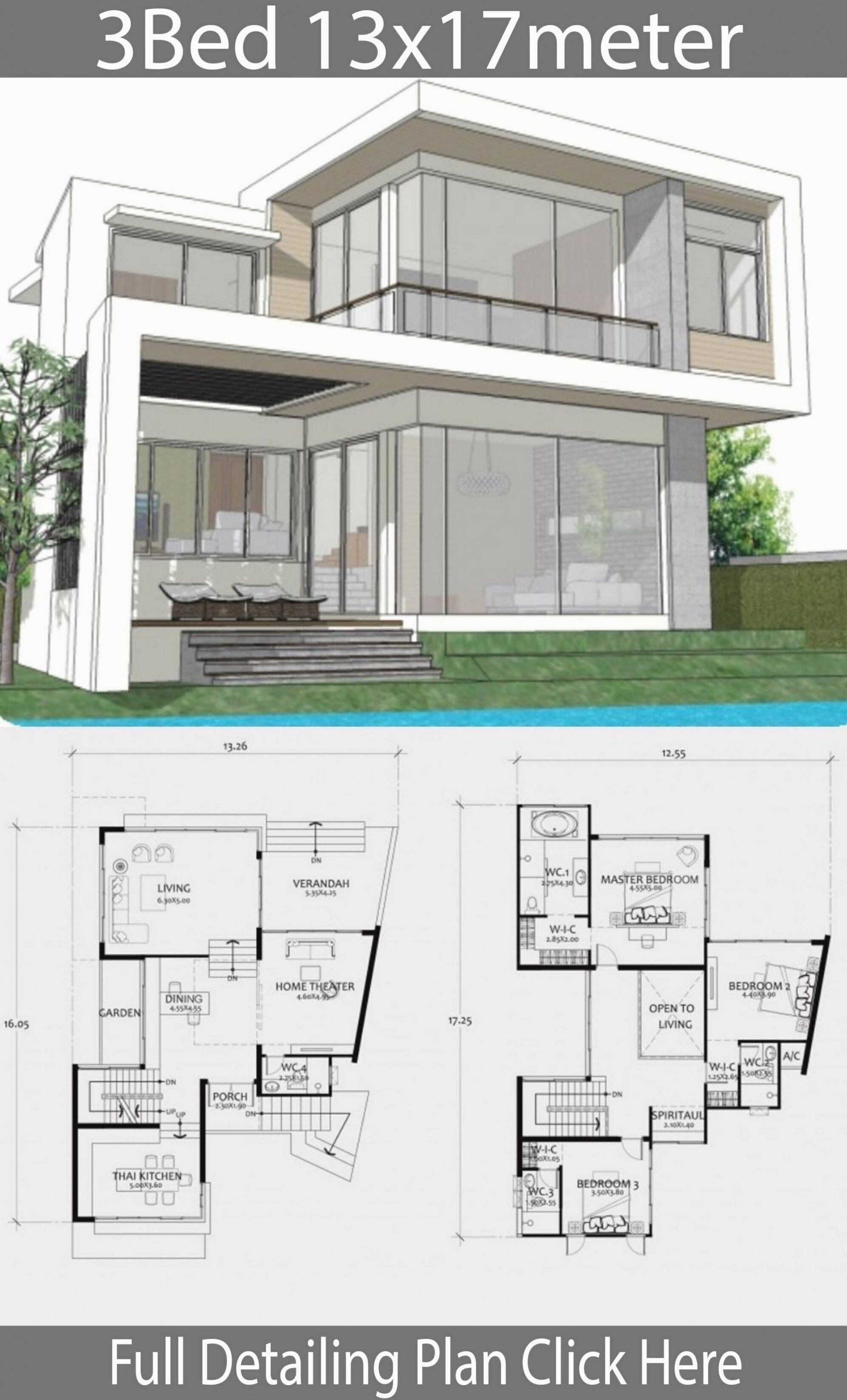 Pin Oleh Larkem Lamis Di Interieur Maison Design Arsitektur Rumah Rumah Indah Arsitektur