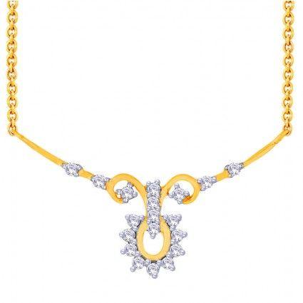 Asmi diamond tanmaniya adn00148vs gh jewelsouk pinterest asmi diamond tanmaniya adn00148vs gh aloadofball Choice Image