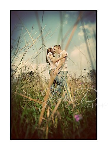 outside couples photoshoot | couple engagement photography tags menlyn outdoor couple shoot outdoor ...