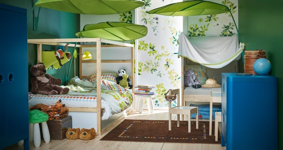 ikea katalog 2016 kinderzimmer nichte in 2019 ikea kinderzimmer kinderzimmer deko und. Black Bedroom Furniture Sets. Home Design Ideas