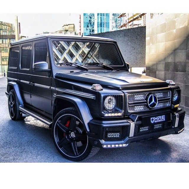 G class official mercedes amg benz g55 g63 g500 g for Mercedes benz g class amg