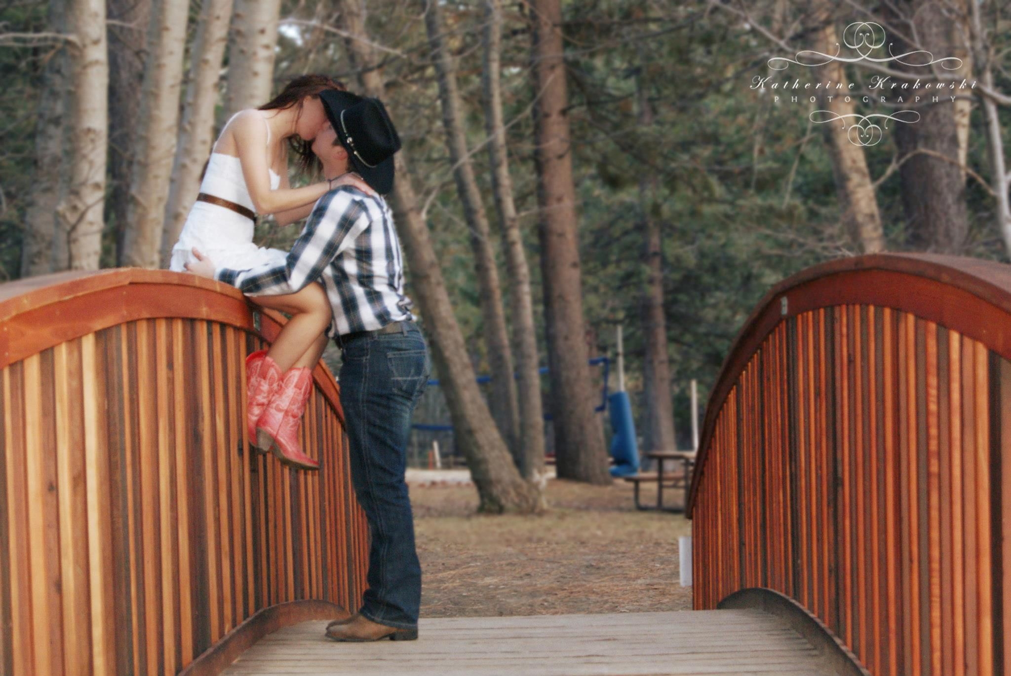 Cute Country Love Photoshoot Cute Love Cute Couple Cute Couple