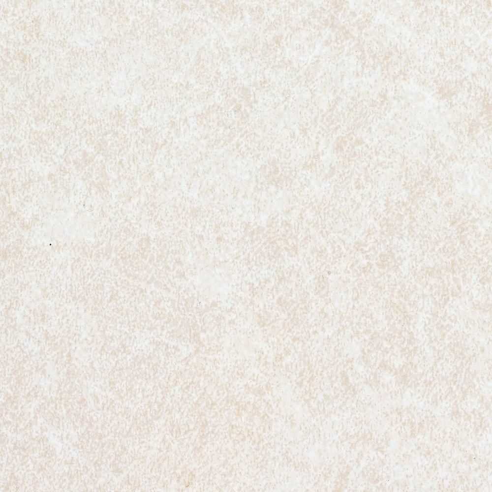 37b902c8e0cc Wilsonart 2 in. x 3 in. Laminate Countertop Sample in Beige Pampas with  Standard Matte Finish