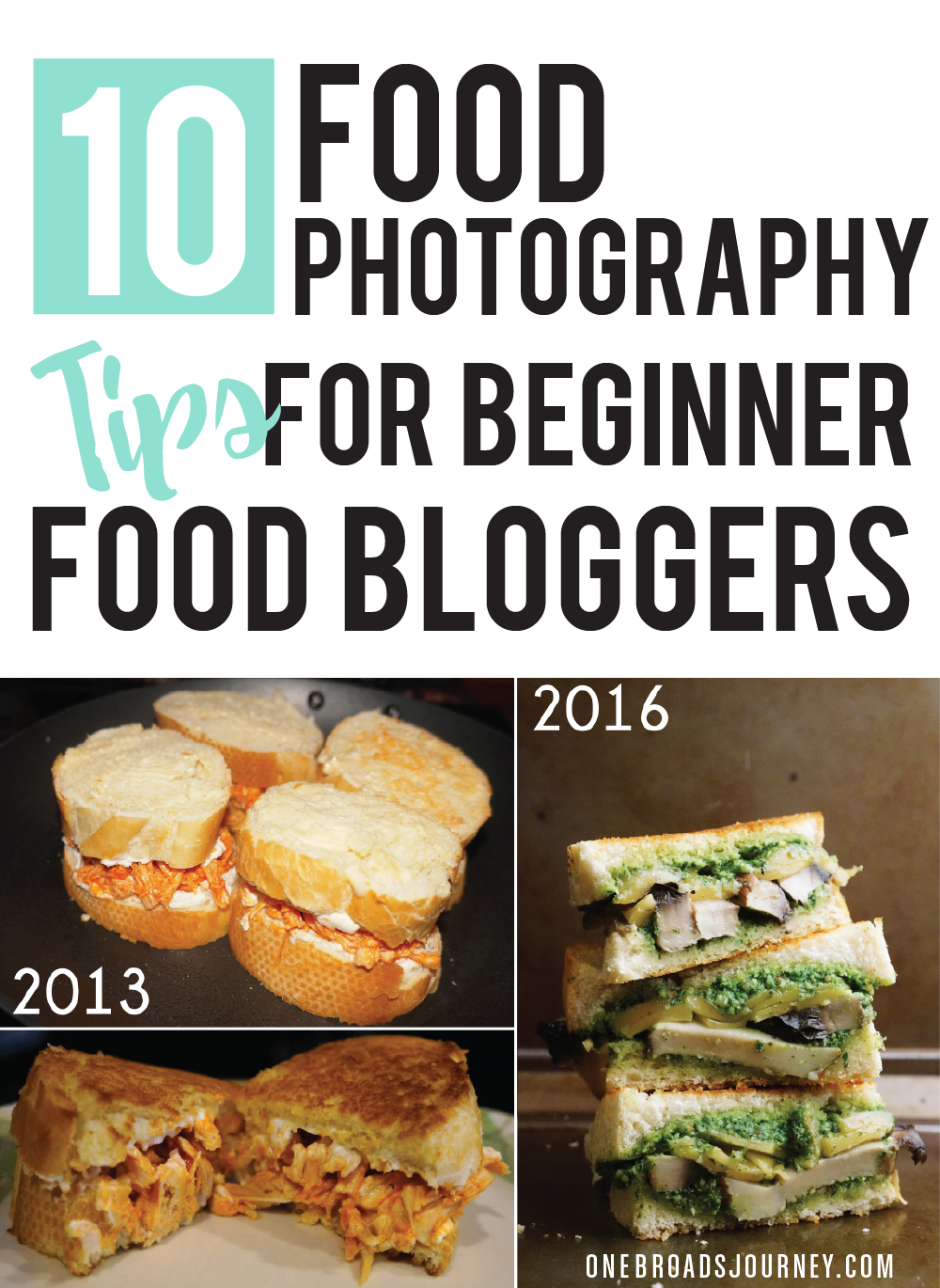 10 Food Photography Tips For Beginner Food Bloggers Food Blogger