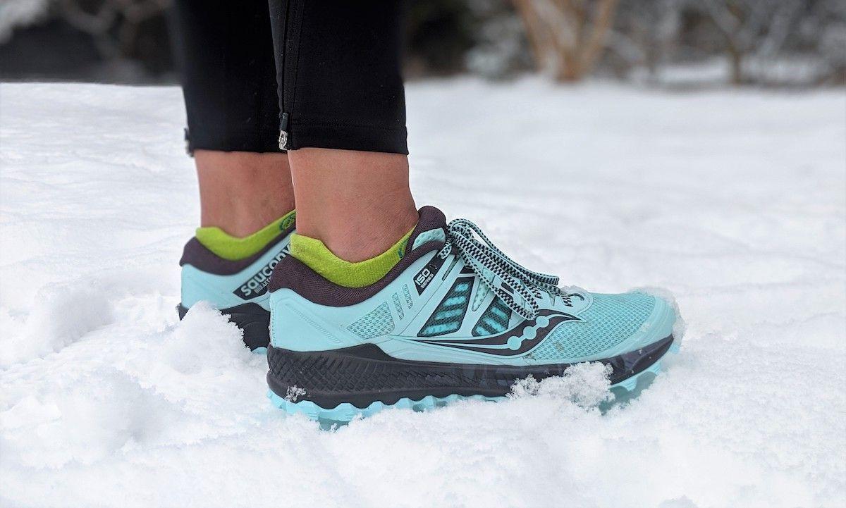 Trail running gear, Peregrine, Trail shoes