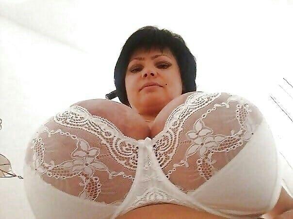 Pin on Big Tits