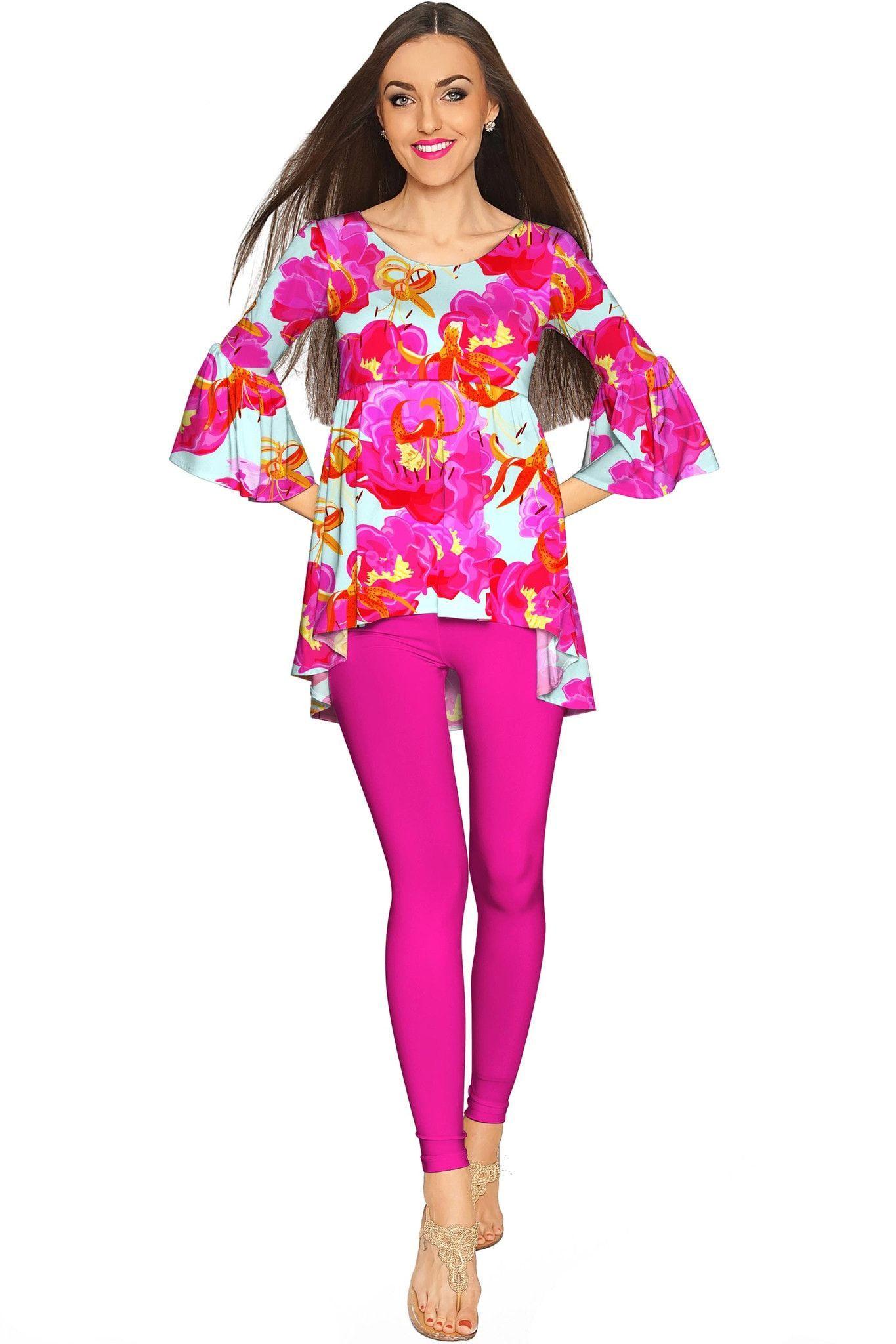 Sweet Illusion Janet Boho Set - Women | Products | Pinterest