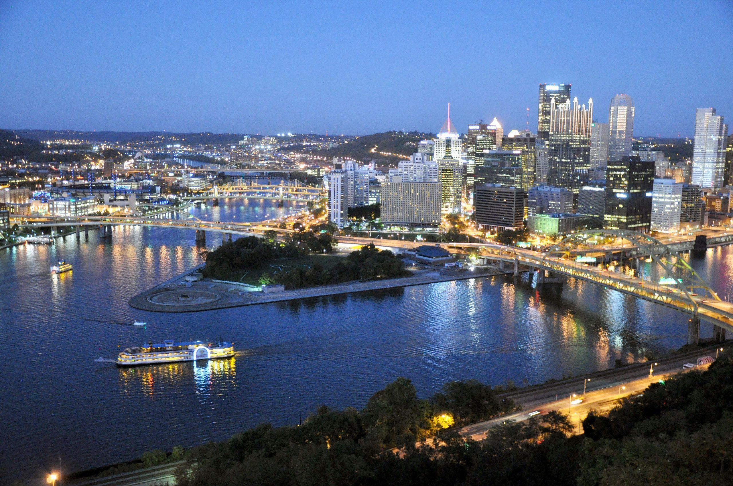 Pittsburgh Pennsylvania United States Usa Pictures Pittsburgh Usa Pictures Pittsburgh Pennsylvania