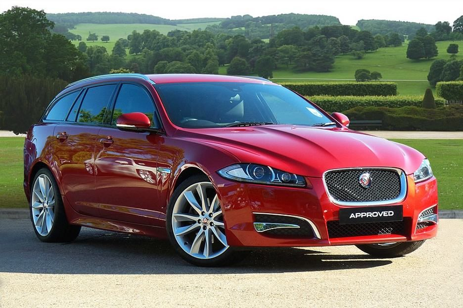 za make photos auto xf gauteng cars used on jaguar trader sale in for