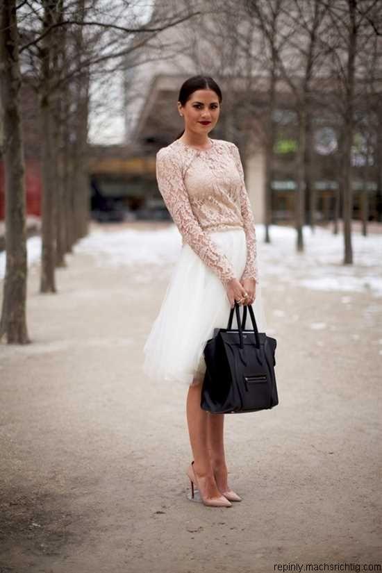 Fashion Week @Gemma Docherty Ocampo-Sioson Guide @Vogue Magazine @Kay Richards Hamer Brisco